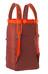 Marmot Urban Hauler 36L rugzak Large rood